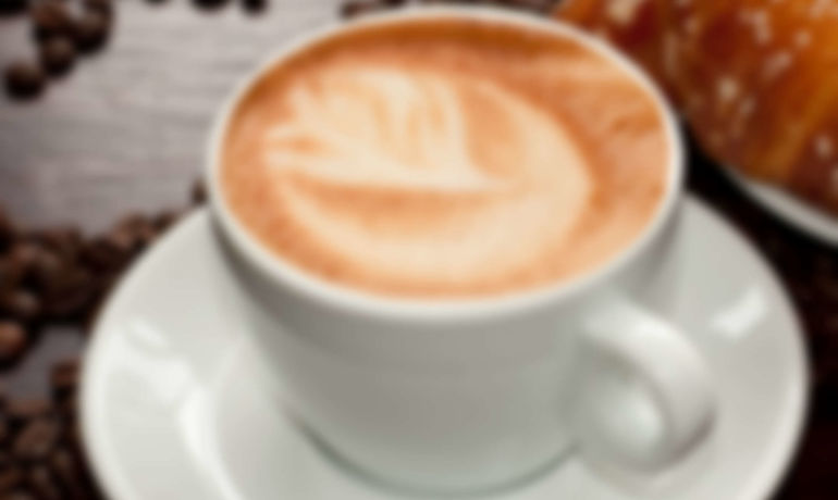 Can People with Diabetes Drink Coffee?